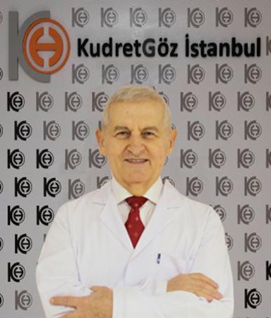 Али Хайдар Йедек