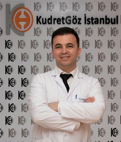 Мехмет Али Оздиль