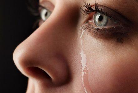 Операции слёзных каналов